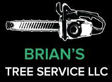 Brian's Tree Service, LLC